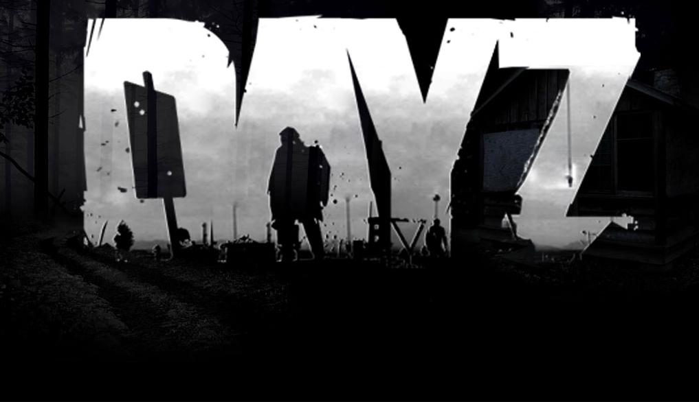 فريق التطوير Bohemia Interactive يعمل على لعبة حصرية لجهاز Xbox One