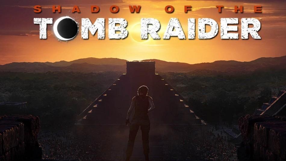Eidos Montréal: لعبة Shadow of the Tomb Raider قابلة للعب حتى نهايتها منذُ عامٍ كامل!