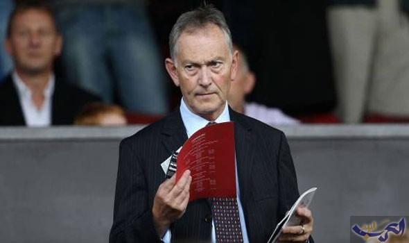 أندية الدوري الإنجليزي تبرم اتفاقًا جديدًا بشأن إيرادات البث الدولي