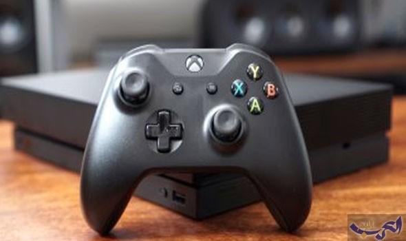 جهاز العاب Xbox One يدعم مساعدى أليكسا وGoogle Assistant