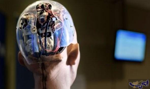الذكاء الاصطناعى يتفوق على أطباء الجلد فى اكتشاف الأورام