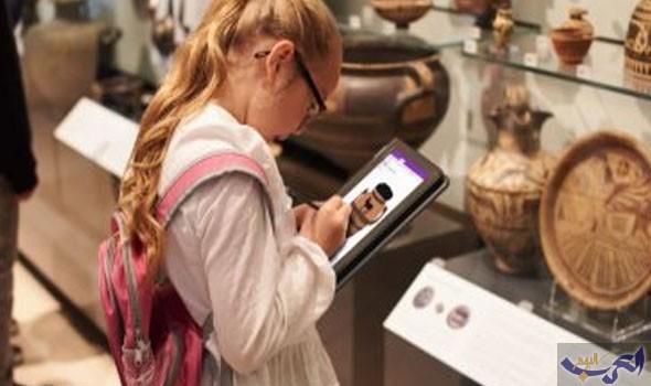 مايكروسوفت تطلق مزايا جديدة تساعد الآباء فى مراقبة أطفالهم
