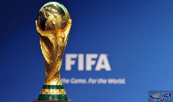 """لو هتابع مباريات مصر فى المونديال """"أونلاين"""" اعرف حجم الباقة المناسبة"""