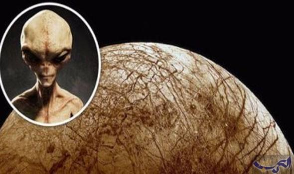 عالم فيزياء روسى يكشف عن أسباب عدم عثور البشر على الكائنات الفضائية