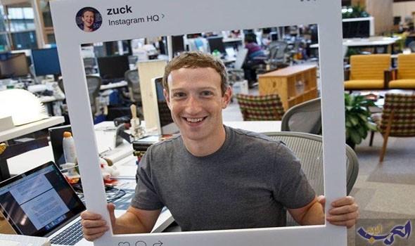 """المراهقون يتخلون عن فيس بوك ويلجئون لـ""""يوتيوب"""" و""""انستغرام"""""""