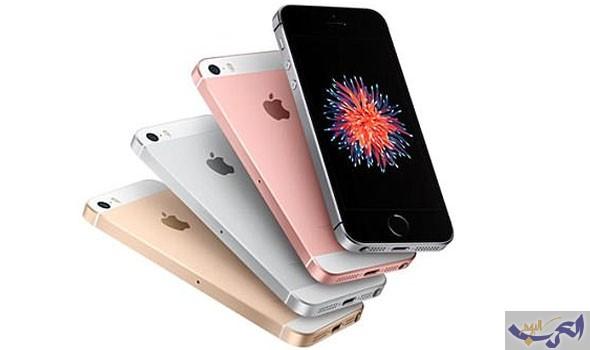"""تسريبات تدعي الكشف عن هاتف """"XL في سبتمبر المقبل"""