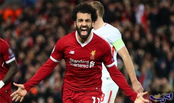 مصادر تكشف أسباب انسحاب صلاح ورفض اللعب أمام السعودية