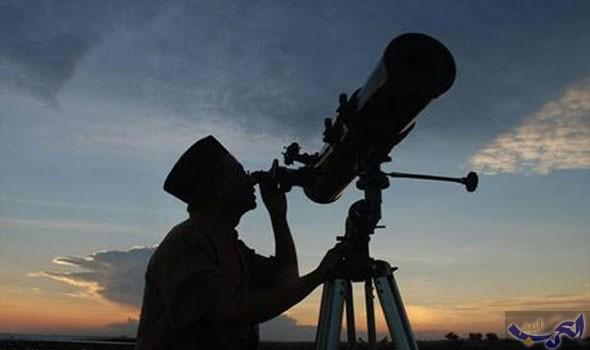 مركز الفلك الدولي يعلن الجمعة أول أيام عيد الفطر المبارك