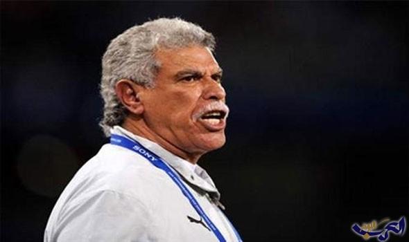 حسن شحاتة يهاجم كوبر ويؤكد أنه عنيد ومتناقض في اختياراته