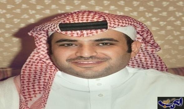 القحطاني يؤكّد سعي السعودية لبث مباريات كأس العالم مجانًا للجماهير العربية