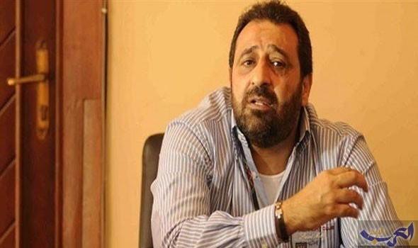 مجدي عبد الغني يثير الجدل عقب انتهاء مواجهة مصر وروسيا