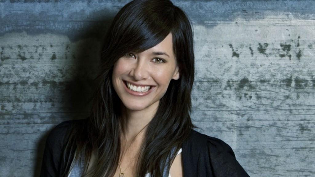 Jade Raymond تحدثنا عن تطلعاتها لمشروع EA Motive القادم